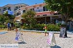Parga - Departement Preveza -  Foto 114 - Foto van De Griekse Gids