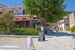 Parga - Departement Preveza -  Foto 115 - Foto van De Griekse Gids