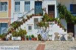 Parga - Departement Preveza -  Foto 117 - Foto van De Griekse Gids