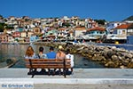 Parga - Departement Preveza -  Foto 118 - Foto van De Griekse Gids