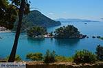 Parga - Departement Preveza -  Foto 119 - Foto van De Griekse Gids