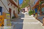 Parga - Departement Preveza -  Foto 123 - Foto van De Griekse Gids