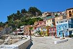 Parga - Departement Preveza -  Foto 124 - Foto van De Griekse Gids