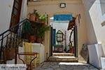 Parga - Departement Preveza -  Foto 125 - Foto van De Griekse Gids