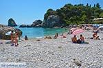 Parga - Departement Preveza -  Foto 126 - Foto van De Griekse Gids