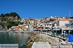 Parga - Departement Preveza -  Foto 129 - Foto GriechenlandWeb.de