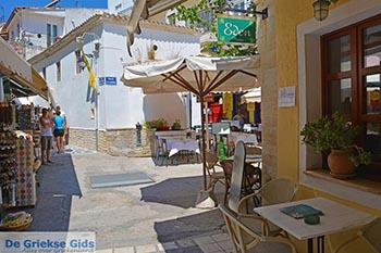 Parga - Departement Preveza -  Foto 24 - Foto van De Griekse Gids
