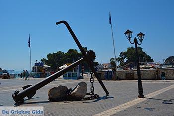 Parga - Departement Preveza -  Foto 26 - Foto van De Griekse Gids