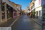 Preveza stad - Epirus Griekenland -  Foto 3 - Foto van De Griekse Gids