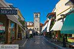 Preveza stad - Epirus Griekenland -  Foto 5 - Foto van De Griekse Gids