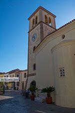 Preveza stad - Epirus Griekenland -  Foto 7 - Foto van De Griekse Gids