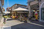 Preveza stad - Epirus Griekenland -  Foto 9 - Foto van De Griekse Gids