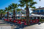 Preveza stad - Epirus Griekenland -  Foto 11 - Foto van De Griekse Gids