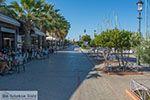 Preveza stad - Epirus Griekenland -  Foto 12 - Foto van De Griekse Gids