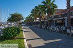Preveza stad - Epirus Griekenland -  Foto 16 - Foto van De Griekse Gids