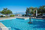 Preveza stad - Epirus Griekenland -  Foto 19 - Foto van De Griekse Gids