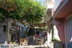 Preveza stad - Epirus Griekenland -  Foto 26 - Foto van De Griekse Gids