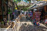 Preveza stad - Epirus Griekenland -  Foto 27 - Foto van De Griekse Gids