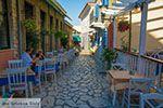 Preveza stad - Epirus Griekenland -  Foto 28 - Foto van De Griekse Gids