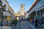 Preveza stad - Epirus Griekenland -  Foto 29 - Foto van De Griekse Gids