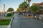 Preveza stad - Epirus Griekenland -  Foto 31 - Foto van De Griekse Gids