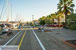 Preveza stad - Epirus Griekenland -  Foto 32 - Foto van De Griekse Gids