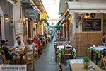 Preveza stad - Epirus Griekenland -  Foto 34 - Foto van De Griekse Gids