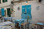Preveza stad - Epirus Griekenland -  Foto 35 - Foto van De Griekse Gids