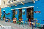 Preveza stad - Epirus Griekenland -  Foto 36 - Foto van De Griekse Gids