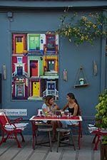 Preveza stad - Epirus Griekenland -  Foto 37 - Foto van De Griekse Gids
