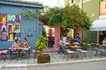 Preveza stad - Epirus Griekenland -  Foto 38 - Foto van De Griekse Gids
