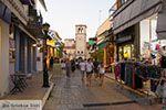 Preveza stad - Epirus Griekenland -  Foto 40 - Foto van De Griekse Gids