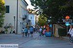 GriechenlandWeb.de Preveza Stadt Preveza - Foto GriechenlandWeb.de