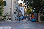 Preveza stad - Departement Preveza -  Foto 12 - Foto van De Griekse Gids