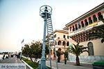 Preveza stad - Departement Preveza -  Foto 1 - Foto van Busios Photography Preveza