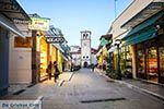 GriechenlandWeb.de Preveza Stadt - Departement Preveza -  Foto 2 - Foto Busios Photography Preveza