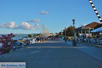 Preveza stad - Departement Preveza -  Foto 3 - Foto van De Griekse Gids