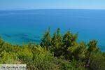 Vrachos - Departement Preveza -  Foto 7 - Foto van De Griekse Gids