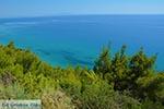 Vrachos - Departement Preveza -  Foto 8 - Foto van De Griekse Gids