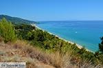 Vrachos - Departement Preveza -  Foto 11 - Foto van De Griekse Gids
