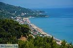 Vrachos - Departement Preveza -  Foto 14 - Foto van De Griekse Gids