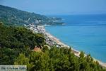 Vrachos - Departement Preveza -  Foto 16 - Foto van De Griekse Gids