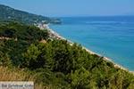 Vrachos - Departement Preveza -  Foto 18 - Foto van De Griekse Gids