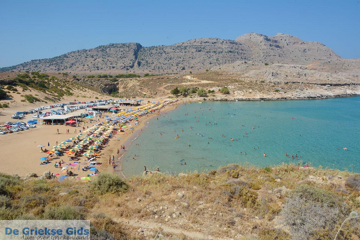 foto Agia Agathi Rhodos - Rhodos Dodecanese - Foto 58