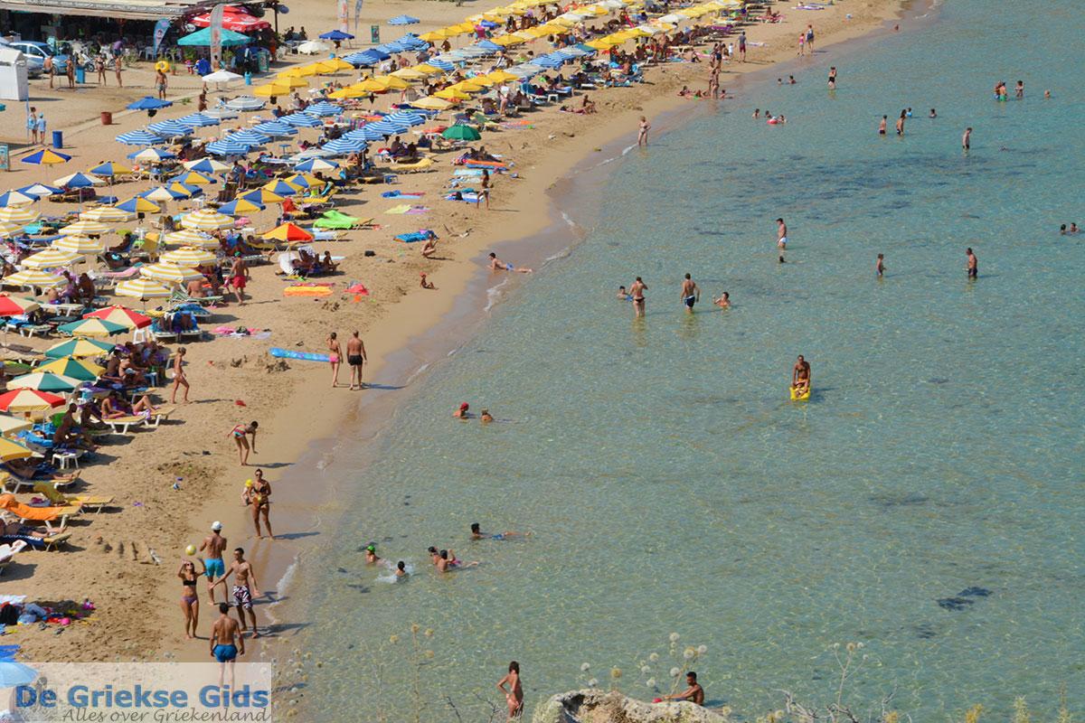 foto Agia Agathi Rhodos - Rhodos Dodecanese - Foto 65