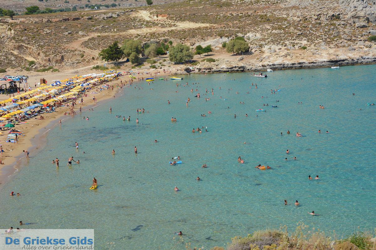 foto Agia Agathi Rhodos - Rhodos Dodecanese - Foto 67