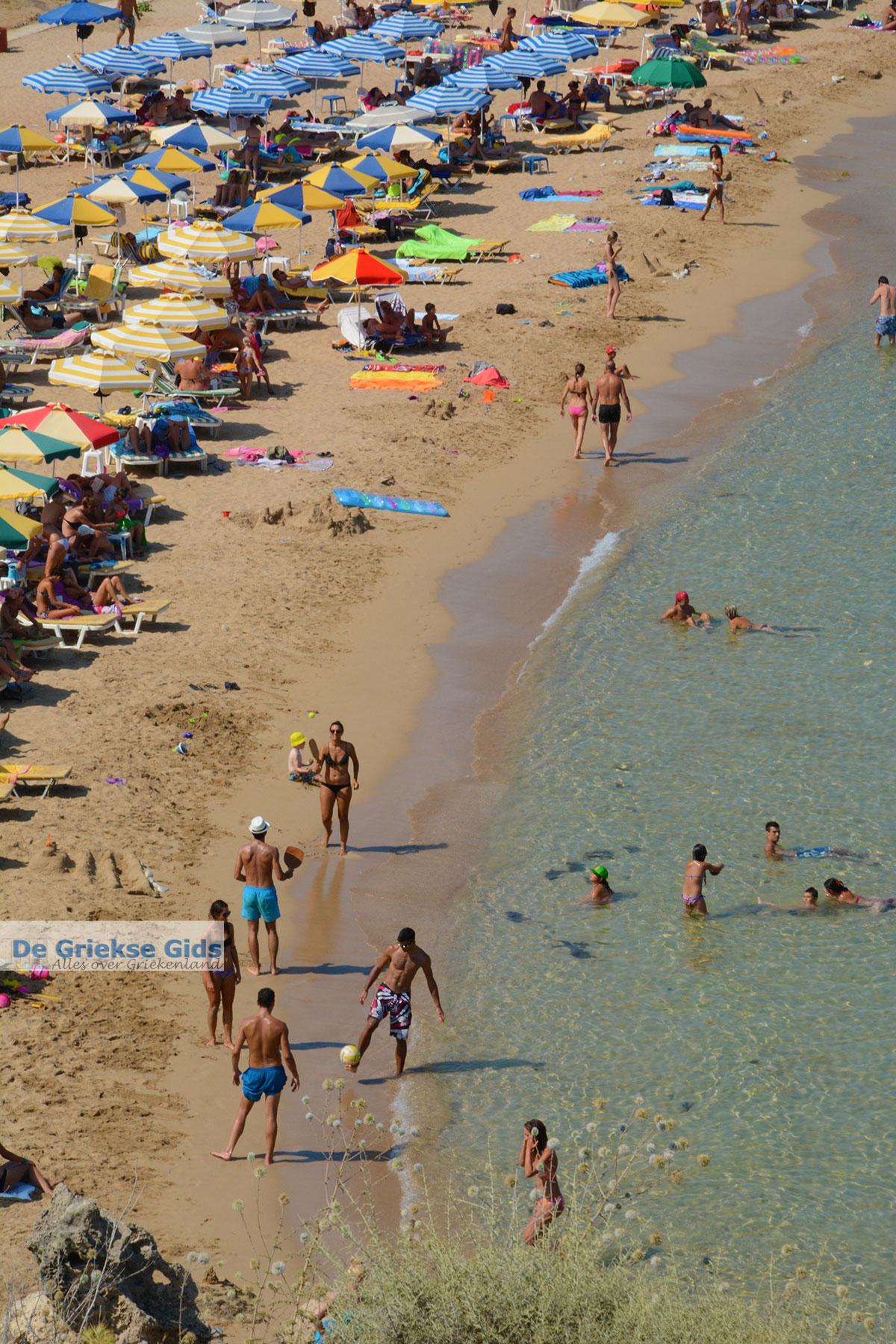 foto Agia Agathi Rhodos - Rhodos Dodecanese - Foto 68