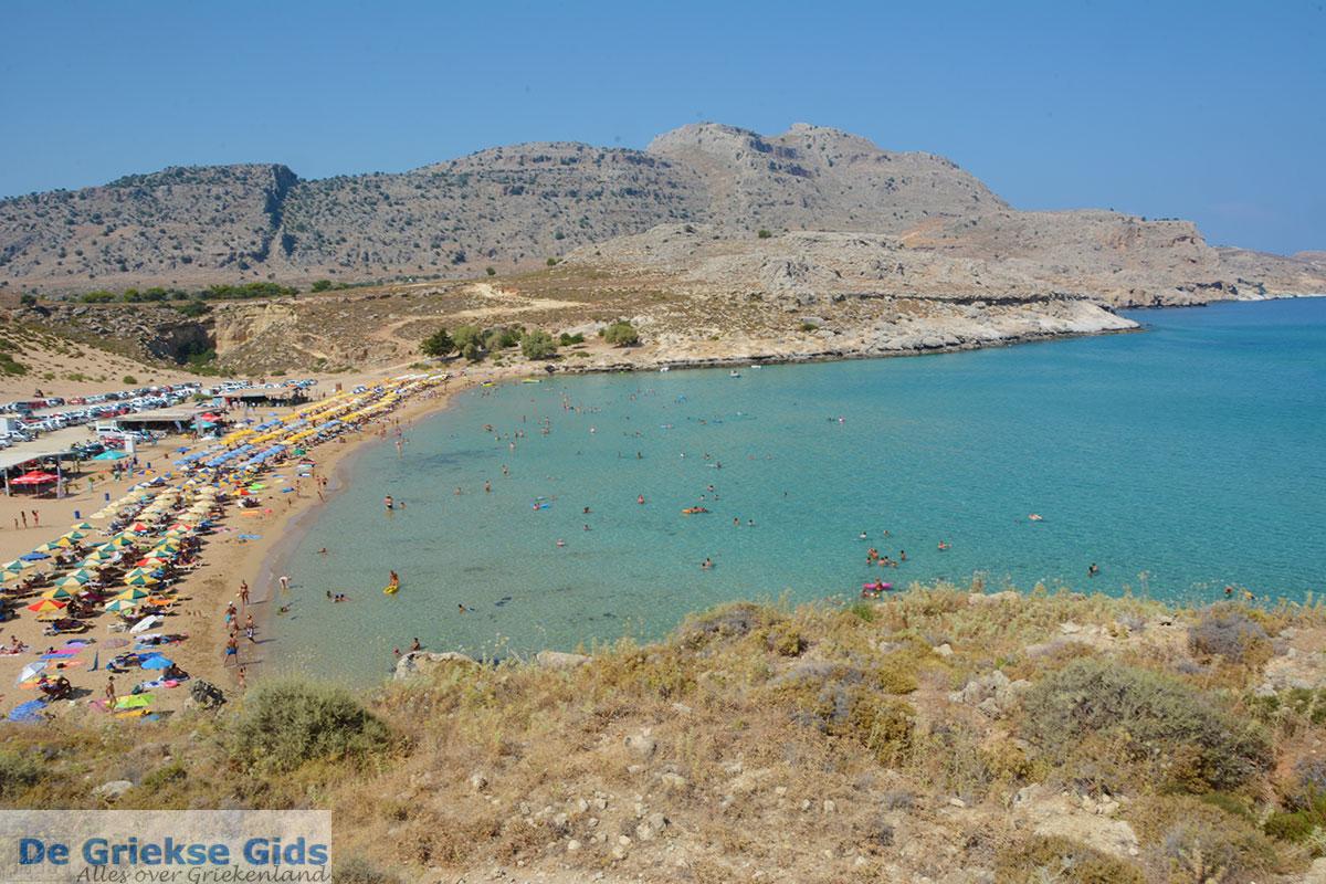 foto Agia Agathi Rhodos - Rhodos Dodecanese - Foto 71