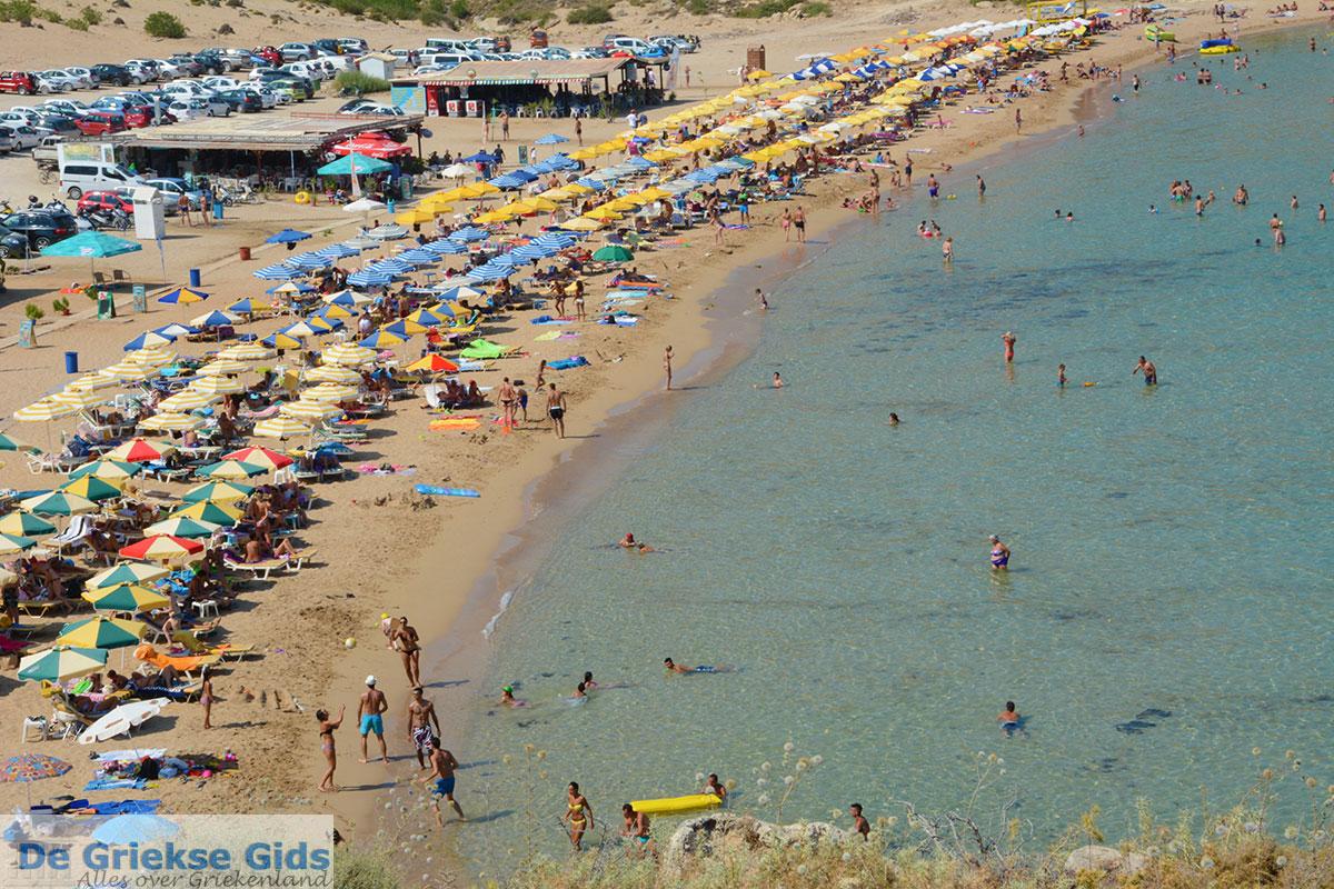 foto Agia Agathi Rhodos - Rhodos Dodecanese - Foto 73