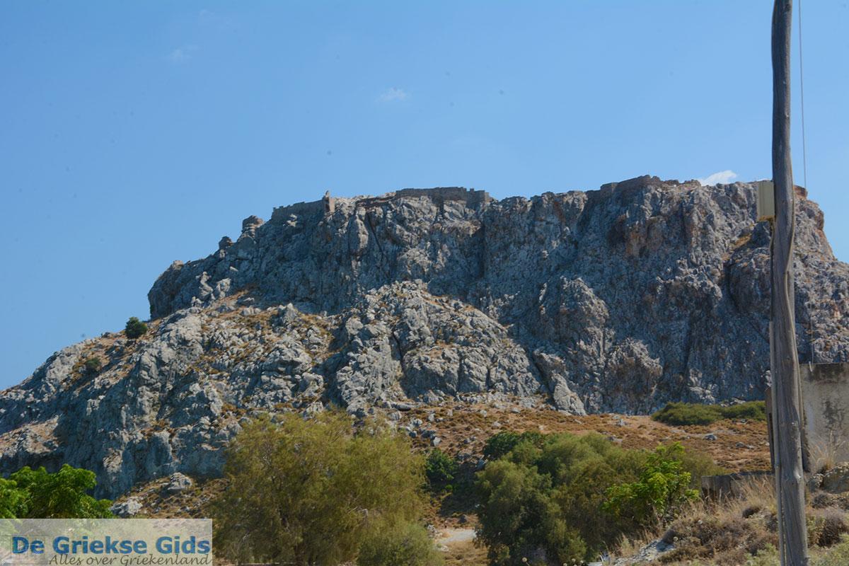 foto Agia Agathi Rhodos - Rhodos Dodecanese - Foto 75